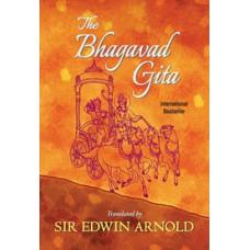 Deals, Discounts & Offers on Books & Media - Flat 54% off on The Bhagavad Gita