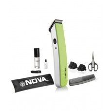 Deals, Discounts & Offers on Trimmers - Flat 80% off on Nova NHT 1047 Trimmer