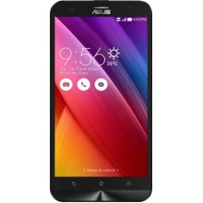 Deals, Discounts & Offers on Mobiles - Asus Zenfone 2 Laser ZE550KL