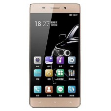 Deals, Discounts & Offers on Mobiles - Gionee M5 Lite