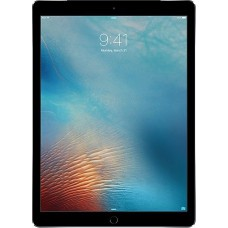 Deals, Discounts & Offers on Mobiles - Apple iPad Pro 9.7 Inch Wi-Fi 32GB