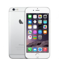 Deals, Discounts & Offers on Mobiles - Apple iPhone 6