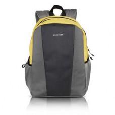 Deals, Discounts & Offers on Accessories - kooltopp Fabipro Laptop Backapack