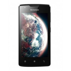 Deals, Discounts & Offers on Mobiles - Lenovo A1000 8 GB Smartphone
