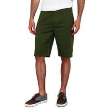 Deals, Discounts & Offers on Men Clothing - Sobre Estilo-Stylish Chino Shorts