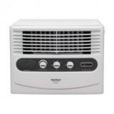 Deals, Discounts & Offers on Home Appliances - Maharaja Whiteline 30 Litres Arrow+ Desert Cooler