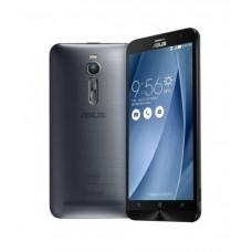 Deals, Discounts & Offers on Mobiles - Asus Zenfone 2 ZE551ML 16GB With 4GB RAM 4G