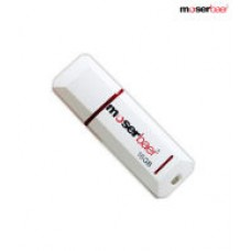 Deals, Discounts & Offers on Computers & Peripherals - Moser Baer Knight Pen Drive