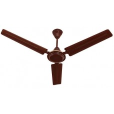 Deals, Discounts & Offers on Home Appliances - Baltra GALE BF-123 3 Blades 1200 mm Ceiling Fan
