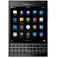 Deals, Discounts & Offers on Mobiles - Flat 28% off on BlackBerry Passport