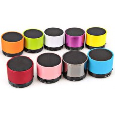 Deals, Discounts & Offers on Electronics - New Imported Mini Bluetooth Wireless Speaker