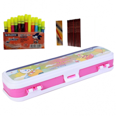 Deals, Discounts & Offers on Stationery - Stationery Products Starting at Rs. 39