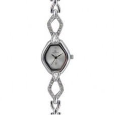 Deals, Discounts & Offers on Women - Upto 62% Off on Maxima Watches