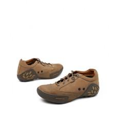 Deals, Discounts & Offers on Foot Wear - Casual Footwear