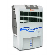 Deals, Discounts & Offers on Air Conditioners - Orient Electric Smartcool Dx CP2002H 20 Litres Air Cooler