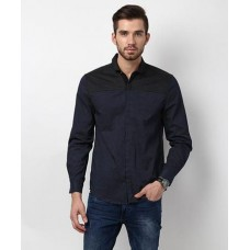Deals, Discounts & Offers on Men Clothing - Men's Shirts Buy 1 Get 1 Free