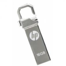 Deals, Discounts & Offers on Computers & Peripherals - HP V250W 16GB USB 2.0 Pen Drive