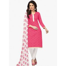 Deals, Discounts & Offers on Women Clothing - Get Rs.500 off on min purchase of Rs.1699.