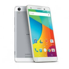Deals, Discounts & Offers on Mobiles - Lava pixel V1 Androidone mobile smartphone
