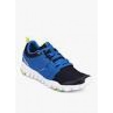 Deals, Discounts & Offers on Foot Wear - MEN'S REEBOK RUNNING QUICK TEMPO FLEX SHOES