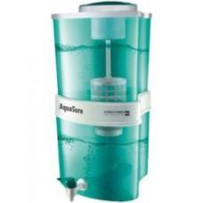 Deals, Discounts & Offers on Home Appliances - Eureka Forbes Aquasure Shakti 15 L U.S.EPA Water Purifier