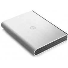 Deals, Discounts & Offers on Computers & Peripherals - HP 1 TB Wired External Hard Drive