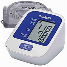 Deals, Discounts & Offers on Personal Care Appliances - Flat 29% off on Omron Blood Pressure Monitor
