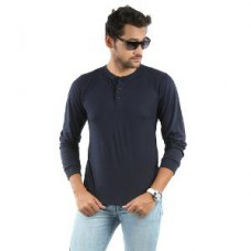 Deals, Discounts & Offers on Men Clothing - Unisopent Men's T-shirt