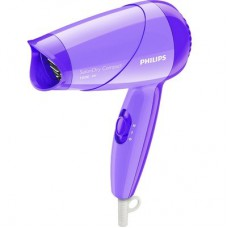Deals, Discounts & Offers on Health & Personal Care - Upto 80% Off on Hair Dryers