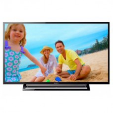 Deals, Discounts & Offers on Televisions - Sony Bravia KLV 40R35C 40 Inches Full HD LED Television