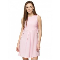 Deals, Discounts & Offers on Women Clothing - 30% off  on women's clothing