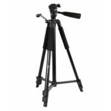 Deals, Discounts & Offers on Cameras - Flat 75% off on Fotonica F-145 Tripod