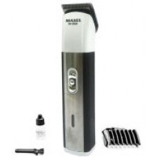 Deals, Discounts & Offers on Trimmers - Flat 66% off on Maxel NV-3935 Trimmer