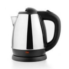 Deals, Discounts & Offers on Home Appliances - Next 1.5 Ltr Queen-1500 Electric Kettle