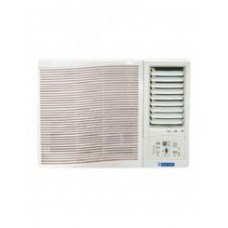 Deals, Discounts & Offers on Home Appliances - Blue Star 1 Ton 2 Star 2Wae121Yd Window Air Conditioner
