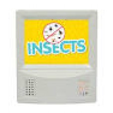 Deals, Discounts & Offers on Home Appliances - Buy 1 Get 1 Electric Insect Pest Control Machine