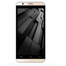 Deals, Discounts & Offers on Mobiles - Intex Aqua Young 8 GB Smartphone
