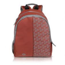 Deals, Discounts & Offers on Accessories - Flat 80% off on Kooltopp Casper Pro Backpack
