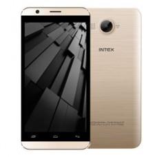 Deals, Discounts & Offers on Mobiles - Intex Aqua Young Mobile