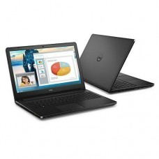 Deals, Discounts & Offers on Laptops - Dell Vostro 15 3558 15.6-inch Laptop