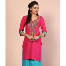 Deals, Discounts & Offers on Women Clothing - Additional 60% off on selective products