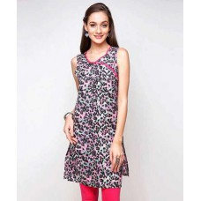Deals, Discounts & Offers on Women Clothing - Buy 2 Kurti @ Rs.599