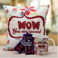 Deals, Discounts & Offers on Home Decor & Festive Needs - Get Flat 18% off on all Mother's Day gifts