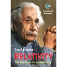 Deals, Discounts & Offers on Books & Media - Relativity: The Special and the General Theory