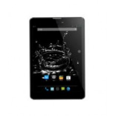 Deals, Discounts & Offers on Tablets - Flat 77% off on Micromax Canvas P650E 4GB 2G Calling Tablet