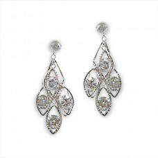 Archiesonline Offers and Deals Online - Flat Rs.150 OFF on Mother's Day Jewellery. Valid on Minimum Purchase of Rs.599.