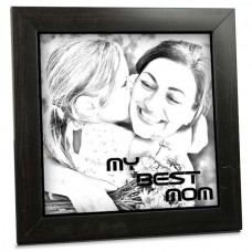 Deals, Discounts & Offers on Home Decor & Festive Needs - Flat 20% OFF on Mother's Day Gifts. Valid on Minimum Purchase of Rs.899.