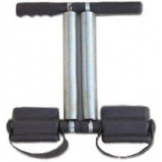 Deals, Discounts & Offers on Sports - Aarogya Mandir Tummy Trimmer Ab Exerciser