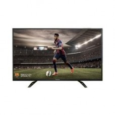 Deals, Discounts & Offers on Televisions - Panasonic LED 127cm Television