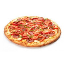 Deals, Discounts & Offers on Food and Health - Buy 1 Pizza Get 1 Pizza Free offer on Online and Offline ordering